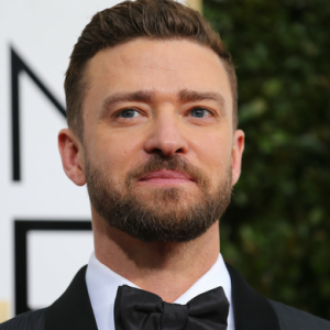 Justin Timberlake announces new album, plus reveals release date