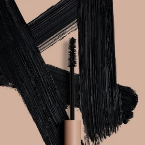 KKW Beauty is launching its first mascara this weekend