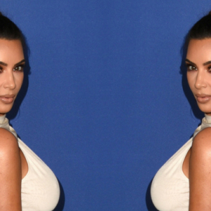 Kim Kardashian West reportedly made a million dollars a minute this week