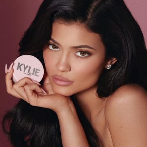 Kylie Jenner is officially the world's youngest self-made billionaire ever