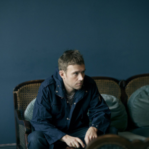 Damon Albarn set to release solo album