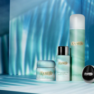 La Mer is a billion dollar brand