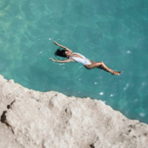 Why sustainable swimwear brand Léa The Label needs to be on your radar