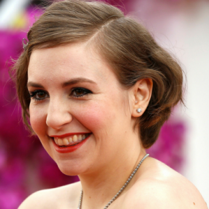 SXSW 2018: Lena Dunham on keeping it real