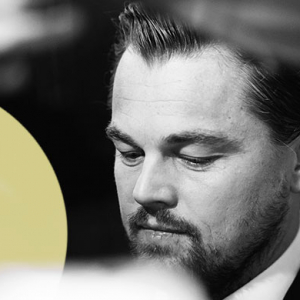 Exclusive: Leonardo DiCaprio on The Revenant, his family and film