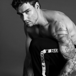 Hugo taps Liam Payne as its new ambassador