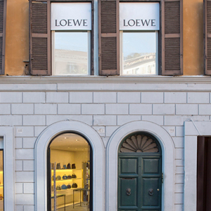 Enter now: Loewe announces new global art prize