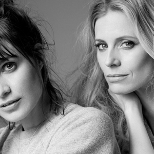 Loquet London's new short film starring Laura Bailey
