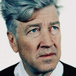David Lynch x Kenzo for Autumn/Winter 14