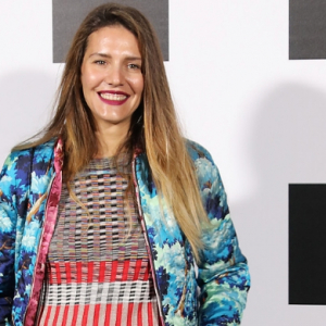 Just in: Margherita Missoni is named as the Creative Director of M Missoni