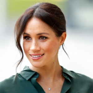 Meghan Markle is all about that farm-to-table life in Frogmore Cottage