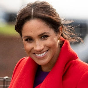 Here are some super skincare tips from Meghan Markle's facialist