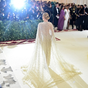 Anna Wintour reveals the two guests she'd love to attend the Met Gala