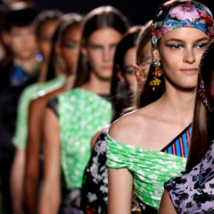 Is Michael Kors buying Versace?