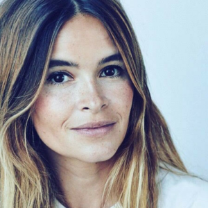Miroslava Duma is selling her stake in Buro 24/7