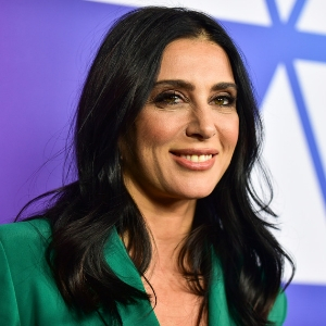 Nadine Labaki is the first ever Arab to head Un Certain Regard Jury