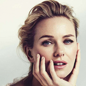 Naomi Watts unveiled as new L'Oreal spokesperson