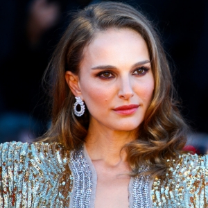 Want to be the next Natalie Portman? Then take her new online acting course