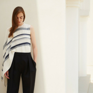 Exclusive: Noon by Noor launches Resort 2019 collection inspired by Bahrain