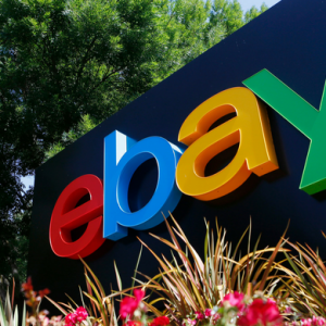 noon.com and eBay are teaming up to make online shopping that much more convenient