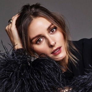 Olivia Palermo will debut her capsule collection for Karl Lagerfeld in Dubai