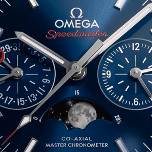 Sneak peek: Omega's pre-Basel reveal