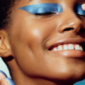 Pat McGrath Labs launches new Unlimited Edition collection
