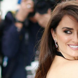 Penelope Cruz creates a conscious luxury jewellery collection with Atelier Swarovski
