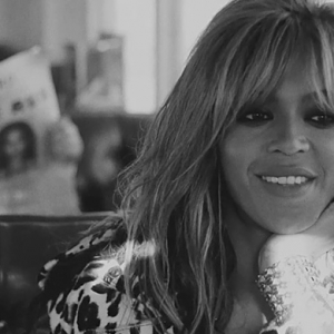Watch now: Part 1 of Jay Z and Beyoncé's short film 'Bang Bang'