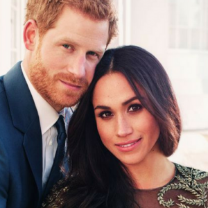 You'll soon be able to visit Prince Harry and Meghan Markle's wedding reception venue