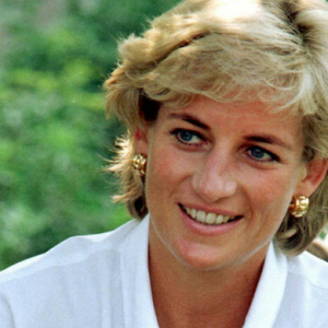 Prince William and Prince Harry choose sculptor for Princess Diana statue