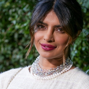 Priyanka Chopra is in the line up for the Women in the World Summit 2019