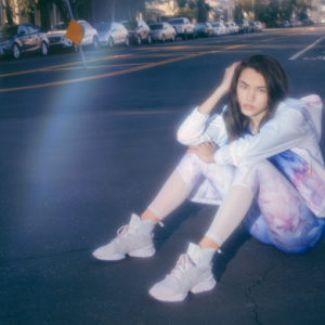 Sophia Webster teams up with Puma for second #SquadGoals collection