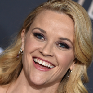 Reese Witherspoon and Kerry Washington are teaming up on a new series