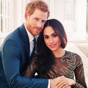 Meghan Markle and Prince Harry are going to Morocco at the end of the month