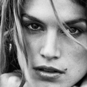 Cindy Crawford is retiring at 50
