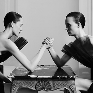 Saint Laurent announces return to Haute Couture with new campaign