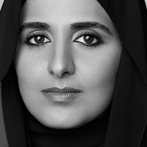 Sheikha Al-Mayassa bint Hamad bin Khalifa Al Thani crowned most powerful woman in art