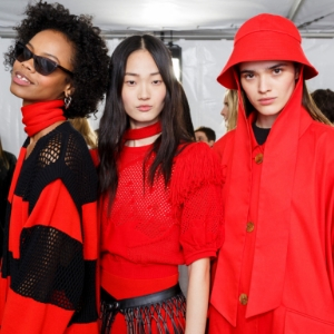 Sonia Rykiel has entered into administration