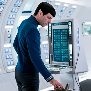 Must-watch: Star Trek Beyond's second trailer