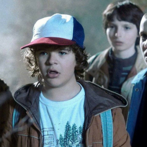 Everything you need to know about Stranger Things season 3