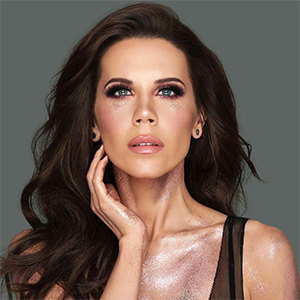 Tati Westbrook is finally launching her own makeup line