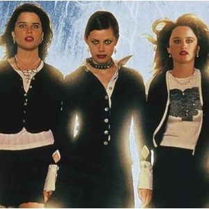 Witching hour: The Craft is getting a reboot