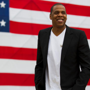 Watch now: The trailer for Jay Z's new documentary