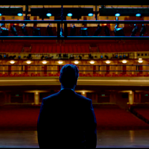 Revealed: The first trailer for Danny Boyle's 'Steve Jobs'
