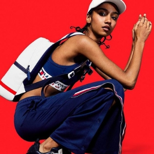 Tommy Hilfiger launches Tommy Sport