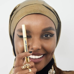 New brand Uoma Beauty is taking inclusivity to a whole new level