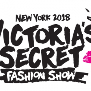 The 2018 Victoria's Secret Fashion Show will be held in New York