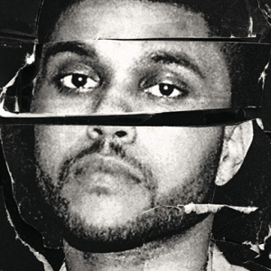 The Weeknd scores his first number one album with 'Beauty Behind the Madness'