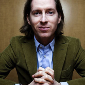 Wes Anderson tribute album in the works